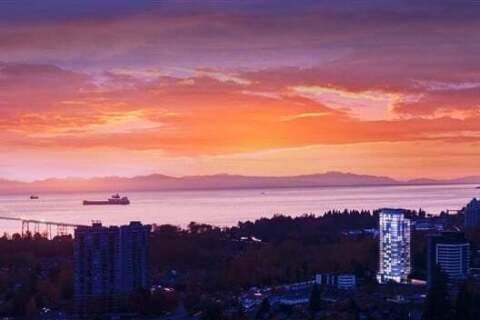 Condo for sale at 303 Marine Dr Unit 2502 West Vancouver British Columbia - MLS: R2469875