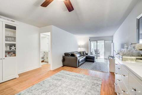Condo for sale at 33 University Ave Unit 2502 Toronto Ontario - MLS: C4928661