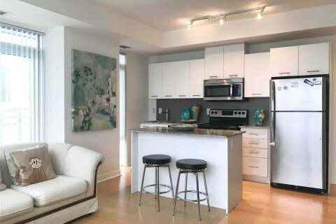 Condo for sale at 360 Square One Dr Unit 2502 Mississauga Ontario - MLS: W4951671