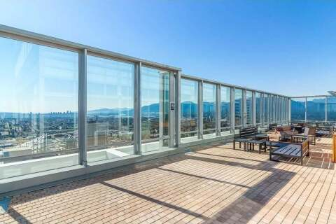 Condo for sale at 4485 Skyline Dr Unit 2502 Burnaby British Columbia - MLS: R2468289