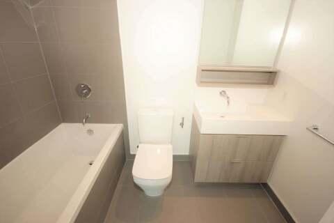 Apartment for rent at 5 Soudan Ave Unit 2502 Toronto Ontario - MLS: C4841316