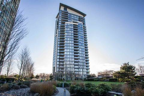 Condo for sale at 5611 Goring St Unit 2502 Burnaby British Columbia - MLS: R2422297