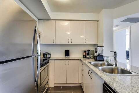 Condo for sale at 5791 Yonge St Unit 2502 Toronto Ontario - MLS: C4930518
