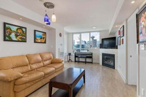 Condo for sale at 63 Keefer Pl Unit 2502 Vancouver British Columbia - MLS: R2473606