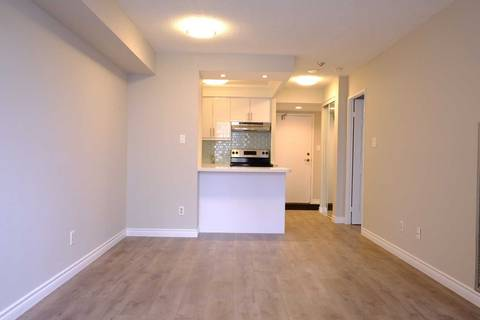 Apartment for rent at 633 Bay St Unit 2502 Toronto Ontario - MLS: C4692666