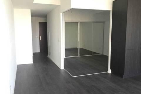Condo for sale at 70 Temperance St Unit 2502 Toronto Ontario - MLS: C4444209