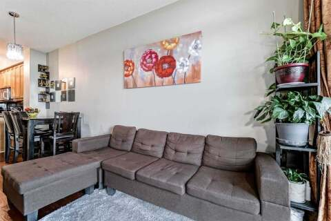 Condo for sale at 80 Absolute Ave Unit 2502 Mississauga Ontario - MLS: W4938832