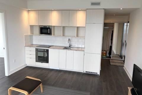 Apartment for rent at 89 Mcgill St Unit 2502 Toronto Ontario - MLS: C4421473