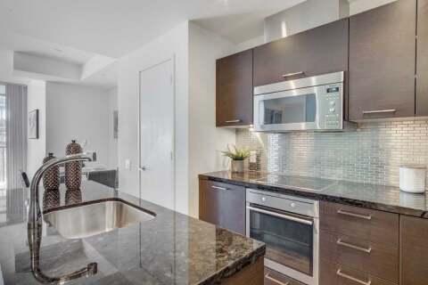 Condo for sale at 90 Park Lawn Rd Unit 2502 Toronto Ontario - MLS: W4915942