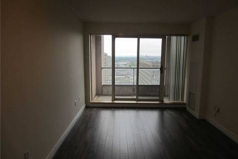 Apartment for rent at 909 Bay St Unit 2502 Toronto Ontario - MLS: C4653022