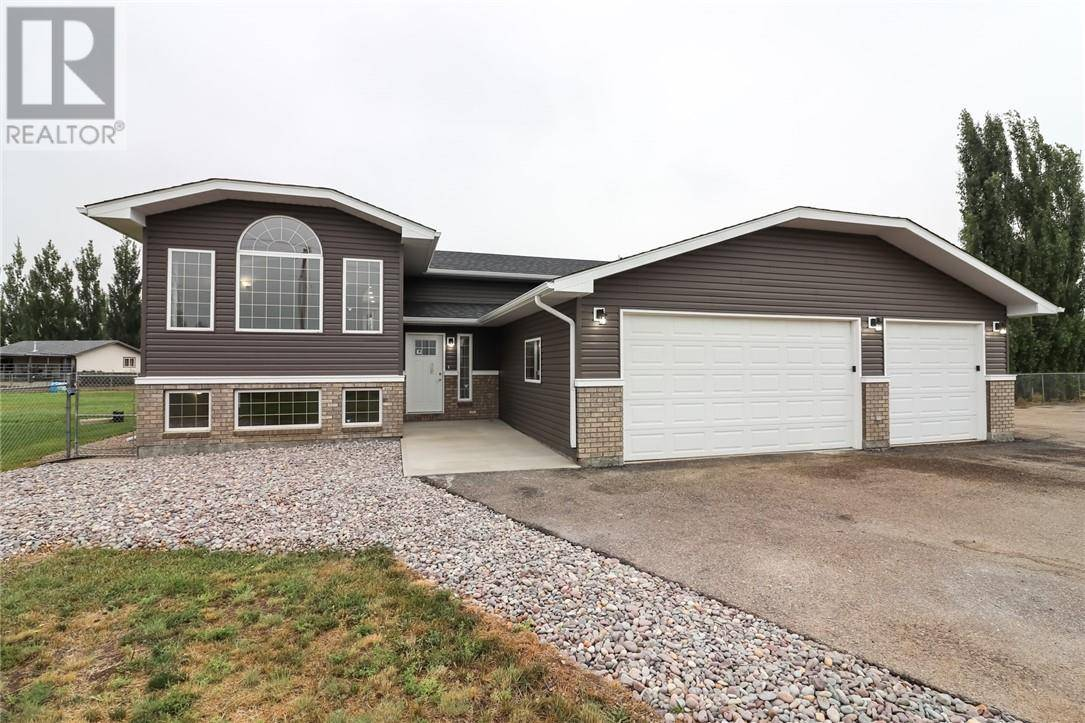 House for sale at 2502 City View Dr Rural Cypress County Alberta - MLS: mh0175699