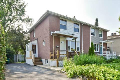 House for sale at 2502 Clementine Blvd Ottawa Ontario - MLS: 1160156