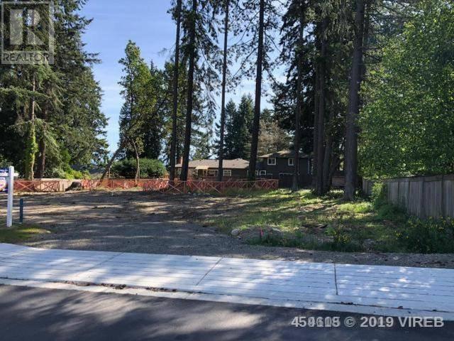 Home for sale at 2502 Lynburn Cres Nanaimo British Columbia - MLS: 459118