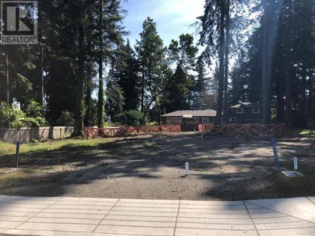 Home for sale at 2502 Lynburn Cres Nanaimo British Columbia - MLS: 465181