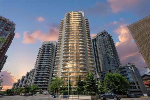 Condo for sale at 1078 6 Ave Southwest Unit 2503 Calgary Alberta - MLS: C4299625
