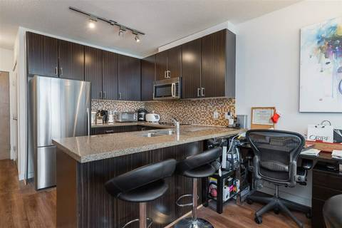 Condo for sale at 1188 Pender St W Unit 2503 Vancouver British Columbia - MLS: R2436817