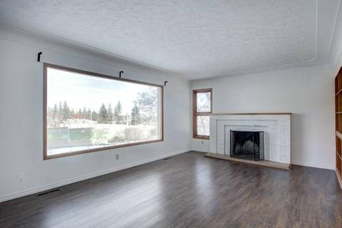 House for sale at 2503 12 Ave Sw Shaganappi, Calgary Alberta - MLS: C4219725