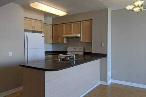 Apartment for rent at 18 Parkview Ave Unit 2503 Toronto Ontario - MLS: C4728879