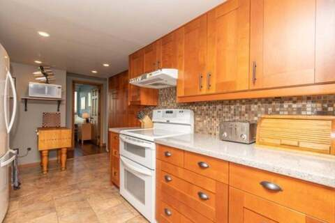 Condo for sale at 183 Keefer Pl Unit 2503 Vancouver British Columbia - MLS: R2502671