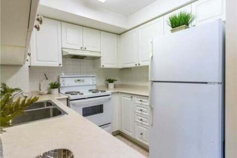 Apartment for rent at 22 Olive Ave Unit 2503 Toronto Ontario - MLS: C4865022