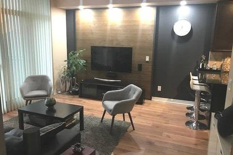 Condo for sale at 225 Webb Dr Unit 2503 Mississauga Ontario - MLS: W4493564