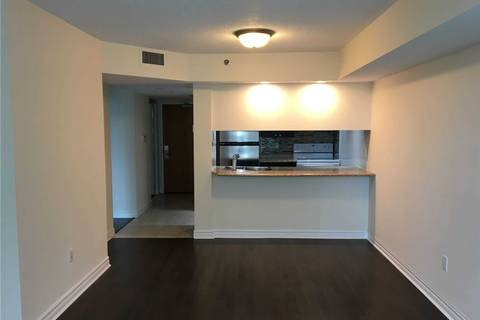 Apartment for rent at 38 Elm St Unit 2503 Toronto Ontario - MLS: C4661560