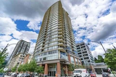 Condo for sale at 400 Capilano Rd Unit 2503 Port Moody British Columbia - MLS: R2473038
