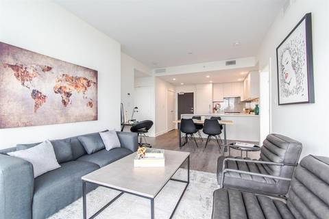 Condo for sale at 5051 Imperial St Unit 2503 Burnaby British Columbia - MLS: R2398677