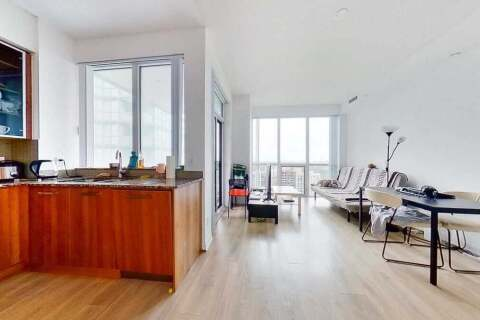 Apartment for rent at 5168 Yonge St Unit 2503 Toronto Ontario - MLS: C4821391
