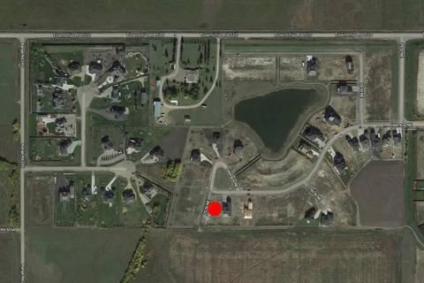Home for sale at 2503 59 Ave Ne Rural Leduc County Alberta - MLS: E4161168