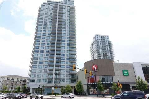 Condo for sale at 602 Como Lake Ave Unit 2503 Coquitlam British Columbia - MLS: R2461519