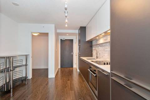 Condo for sale at 8131 Nunavut Ln Unit 2503 Vancouver British Columbia - MLS: R2441425