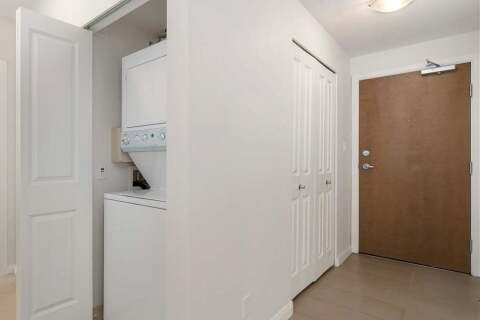 Condo for sale at 888 Carnarvon St Unit 2503 New Westminster British Columbia - MLS: R2503358