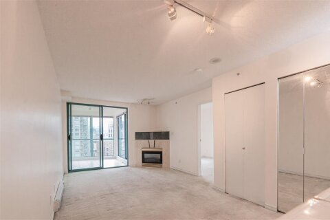 Condo for sale at 939 Homer St Unit 2503 Vancouver British Columbia - MLS: R2517550