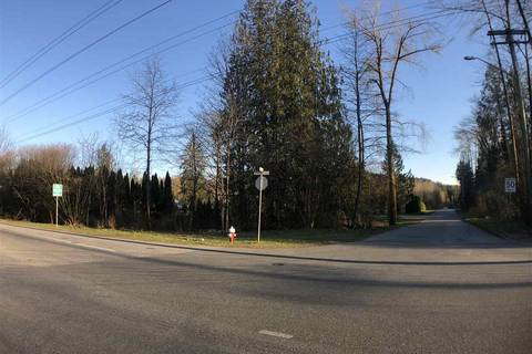 House for sale at 25038 Dewdney Trunk Rd Maple Ridge British Columbia - MLS: R2354403