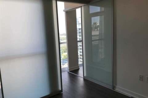 Apartment for rent at 1 Yorkville Ave Unit 2504 Toronto Ontario - MLS: C4861307