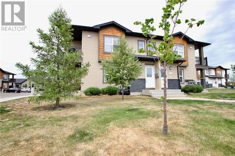 Townhouse for sale at 1015 Patrick Cres Unit 2504 Saskatoon Saskatchewan - MLS: SK775772