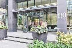 Condo for sale at 110 Charles St Unit 2504 Toronto Ontario - MLS: C4647233