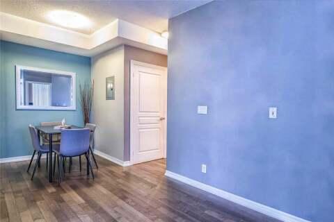 Apartment for rent at 220 Burnhamthorpe Rd Unit 2504 Mississauga Ontario - MLS: W4813466