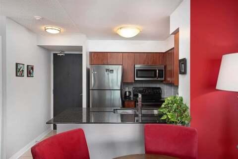 Condo for sale at 225 Sherway Gardens Rd Unit 2504 Toronto Ontario - MLS: W4916020