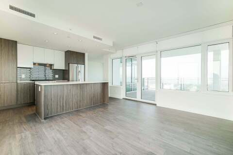 Condo for sale at 258 Nelson's Cres Unit 2504 New Westminster British Columbia - MLS: R2494484