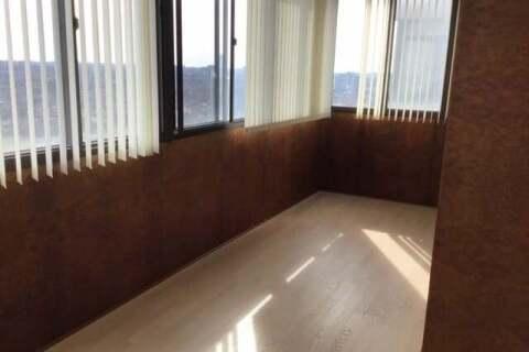 Apartment for rent at 3303 Don Mills Rd Unit 2504 Toronto Ontario - MLS: C4839272