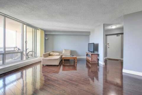 Condo for sale at 380 Dixon Rd Unit 2504 Toronto Ontario - MLS: W4775472