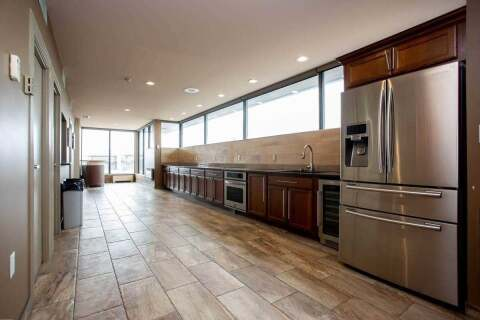 Condo for sale at 380 Pelissier St Unit 2504 Windsor Ontario - MLS: X4759106