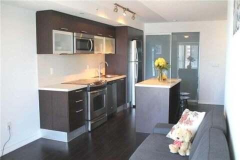 2504 - 386 Yonge Street, Toronto | Image 1