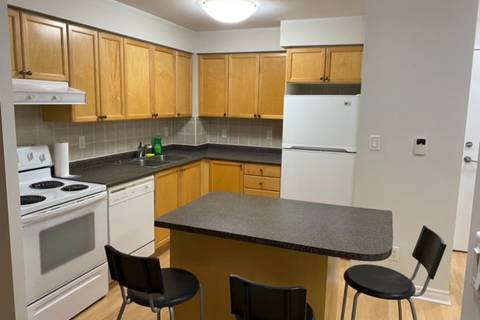 Apartment for rent at 3880 Duke Of York Blvd Unit 2504 Mississauga Ontario - MLS: W4694067