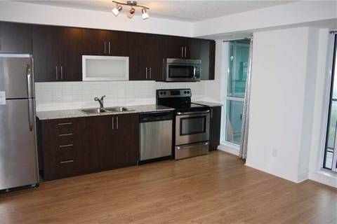 Condo for sale at 50 Town Centre Ct Unit 2504 Toronto Ontario - MLS: E4387442
