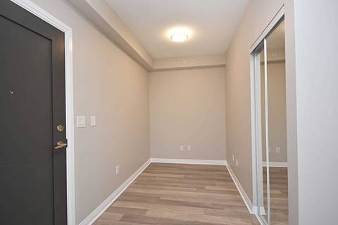 Condo for sale at 5025 Four Springs Ave Unit 2504 Mississauga Ontario - MLS: W4525677