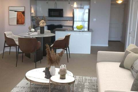 Condo for sale at 5611 Goring St Unit 2504 Burnaby British Columbia - MLS: R2475895