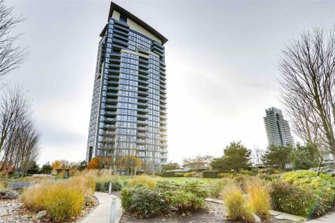 Condo for sale at 5611 Goring St Unit 2504 Burnaby British Columbia - MLS: R2500876